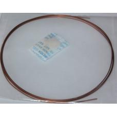 Полужесткий кабель 034CU-W-25