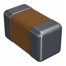 Керамический конденсатор 04026D105KAT2A