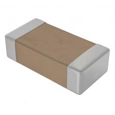 Керамический конденсатор 0402ZD104KAT2A