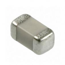 Керамический конденсатор 06033C104JAT2A