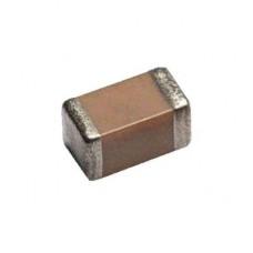 Керамический конденсатор 06035A100CAT2A