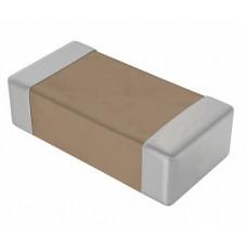 Керамический конденсатор 0603YC104KAT2A