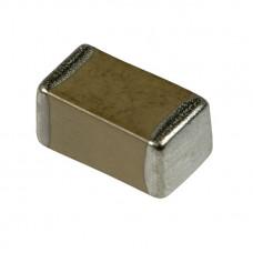 Керамический конденсатор 0603YD474KAT2A