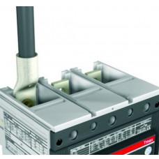 Выводы силовые для стационарного выключателя F T6 630/800