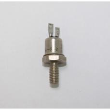 Тиристор Т212-16-9-2