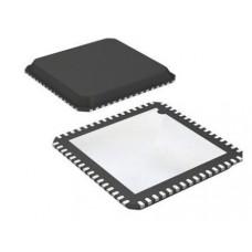 Микросхема 88E3015-NNP1