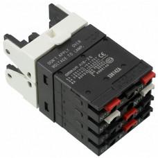 Переключающий блок OMRON A16-2S