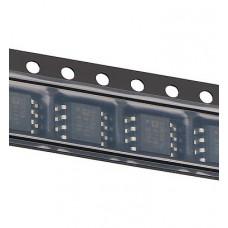 Микросхема AD8033AKSZ-REEL7