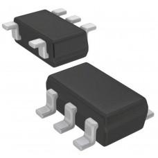 Микросхема ADCMP600BRJZ-REEL7