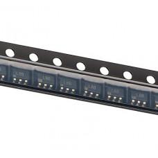 Линейный стабилизатор ADP3330ARTZ-5-RL7