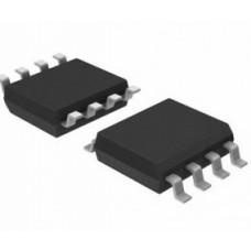 Полевой транзистор AO4411