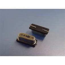 Кварцевый резонатор AT-41CD2-S1-4085-3030-16-8.0