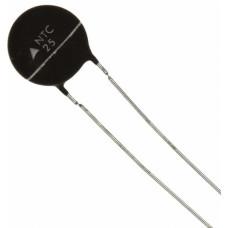 Термистор B57236S0250M000