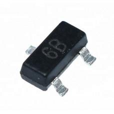 Транзистор BC817,215