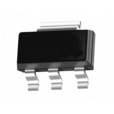 Транзистор BFG541.115