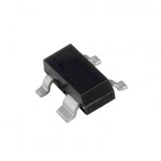 Транзистор BFQ67,215