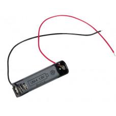 Батарейный отсек BH411A