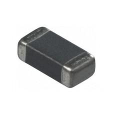 Дроссель BLM41PG102SN1L