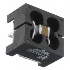 LC фильтр BNX016-01