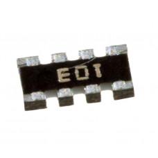 Резисторная сборка CAY16-103J4