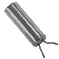 Кварцевый резонатор CMR309T24.576MABJ