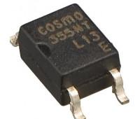 Оптопара транзисторная KPC357NT