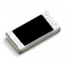 Резистор CR16-105-JL