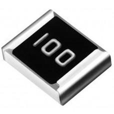 Чип резистор CRS0805-FW-1R00ELF