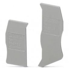 Сегмент крышки - DS-ST 2,5 – 3036602