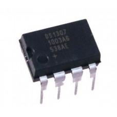 Микросхема DS1307+