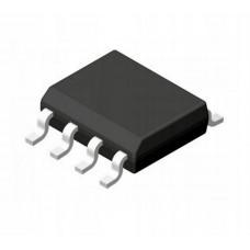 Транзистор EDS6679AZ