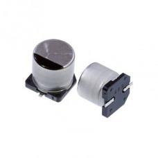 Электролитический конденсатор EEEFK1E471P