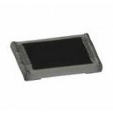 SMD-резистор ERJ-3EKF1500V