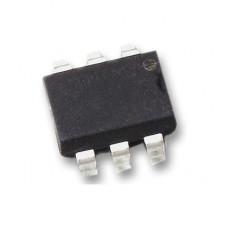 Транзистор FDC6327C