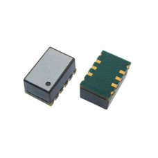 Кварцевый генератор GOXO-149/PIT 24.0 MHz