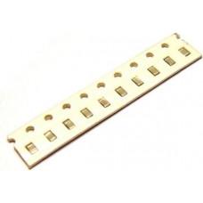 Керамический конденсатор GRM21BR61E475KA12L