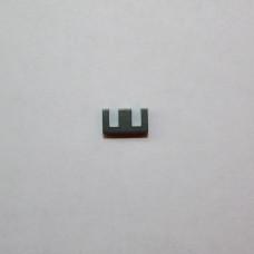 Сердечник ферритовый B66305G130X187