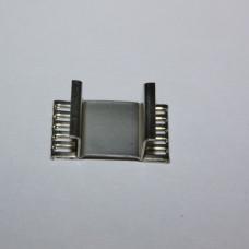 Радиатор FK244 13 D2 PAK