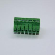 Клеммник EC350V-07P