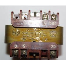 Провод ПВС-Т 4х0,75