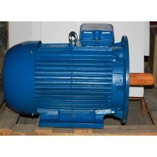 Электродвигатель А180S2 У3