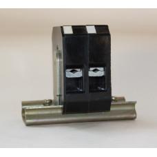 Блок зажимов ЗН18-3421213У2 200А