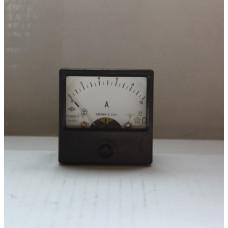 Амперметр М2001/1 0-10А