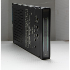 Прибор Ф7238 диапазон измерения 0-10V