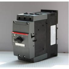 Автоматический выключатель ABB MS495
