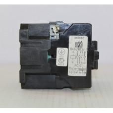 Пускатель ПМЛ- 2101 0*4Б 380В/25А, 660В/16А