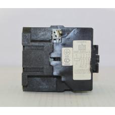 Пускатель ПМЛ-21000*4А 380В/25А, 660В/16А(24V)