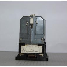 Пускатель ПМЕ-041МВ УХЛ3 380В/6,3А(380V)