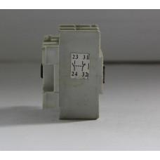 Приставка контактная ПКЛ-11