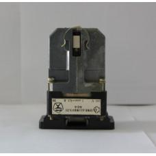 Пускатель ПМЕ-011МВ УХЛ3 380В/6,3А(110V)